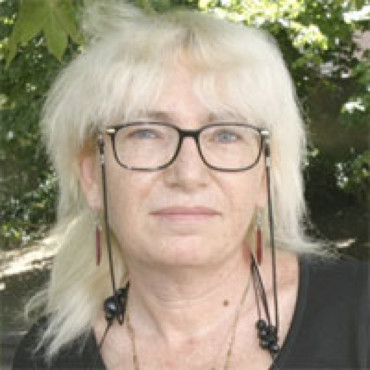 Manuela Branco Synek