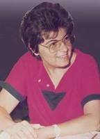 Maria de Lourdes de Carvalho