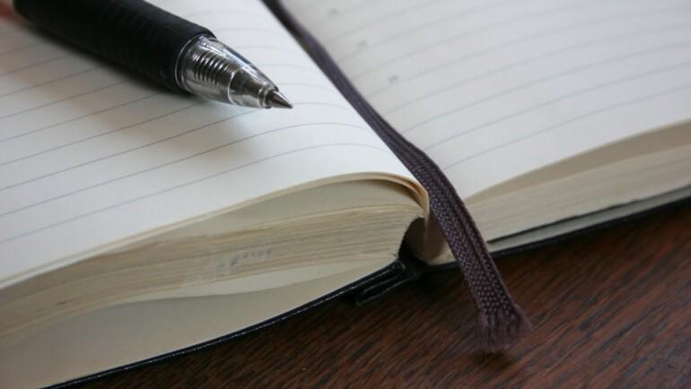 10 dicas ridiculamente simples para escrever um livro