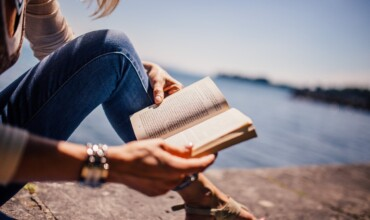 11 dicas para o motivar a ler mais